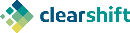 Clearshift Logo