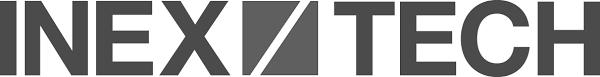 לוגו Inex Tech