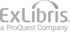 לוגו Exlibris