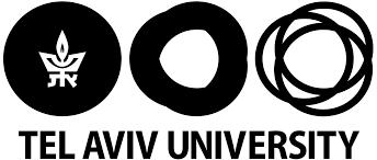 לוגו Tel Aviv University