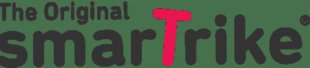 לוגו smarTrike
